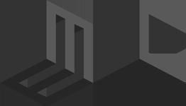 molodezhny-centr.ru logo