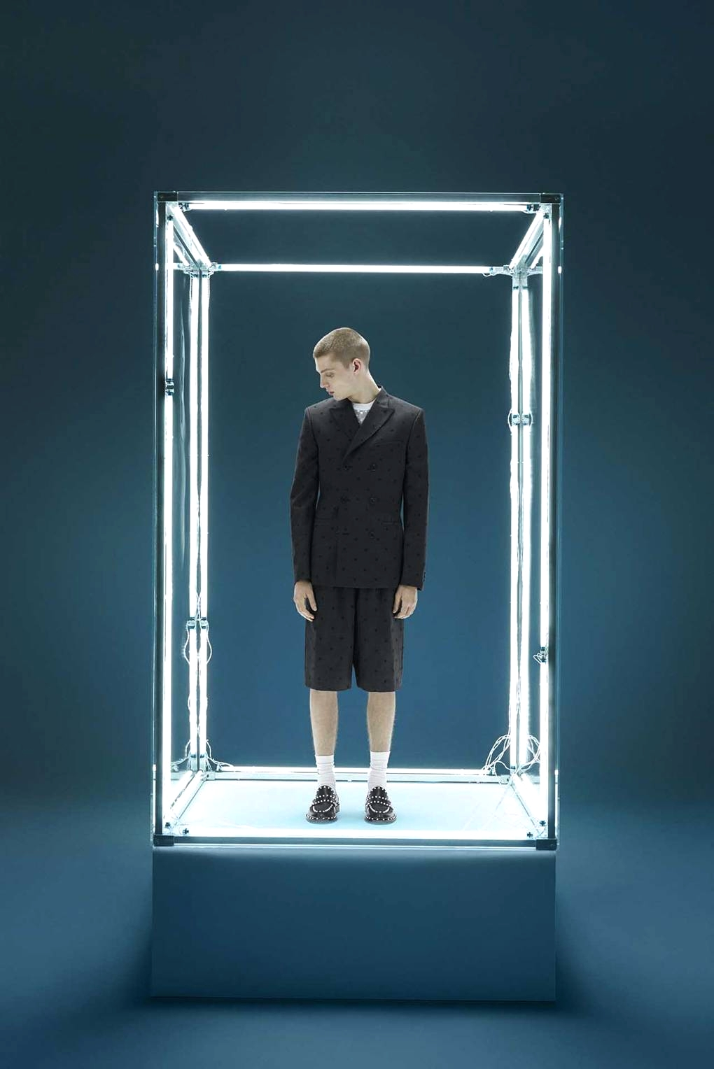 Giambattista Valli x H&M «Project Love» - все подробности коллаборации