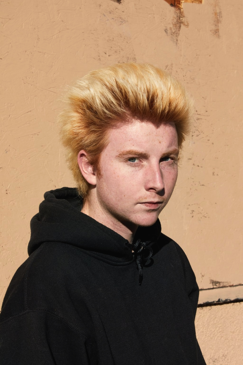 Джейсон Дилл - от увлечения скейтбордингом до Fucking Awesome