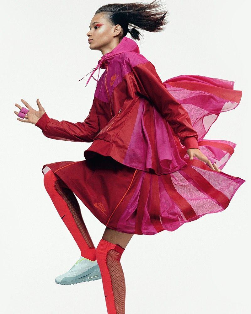 Читосе Абе возглавляет новое поколение японских дизайнеров