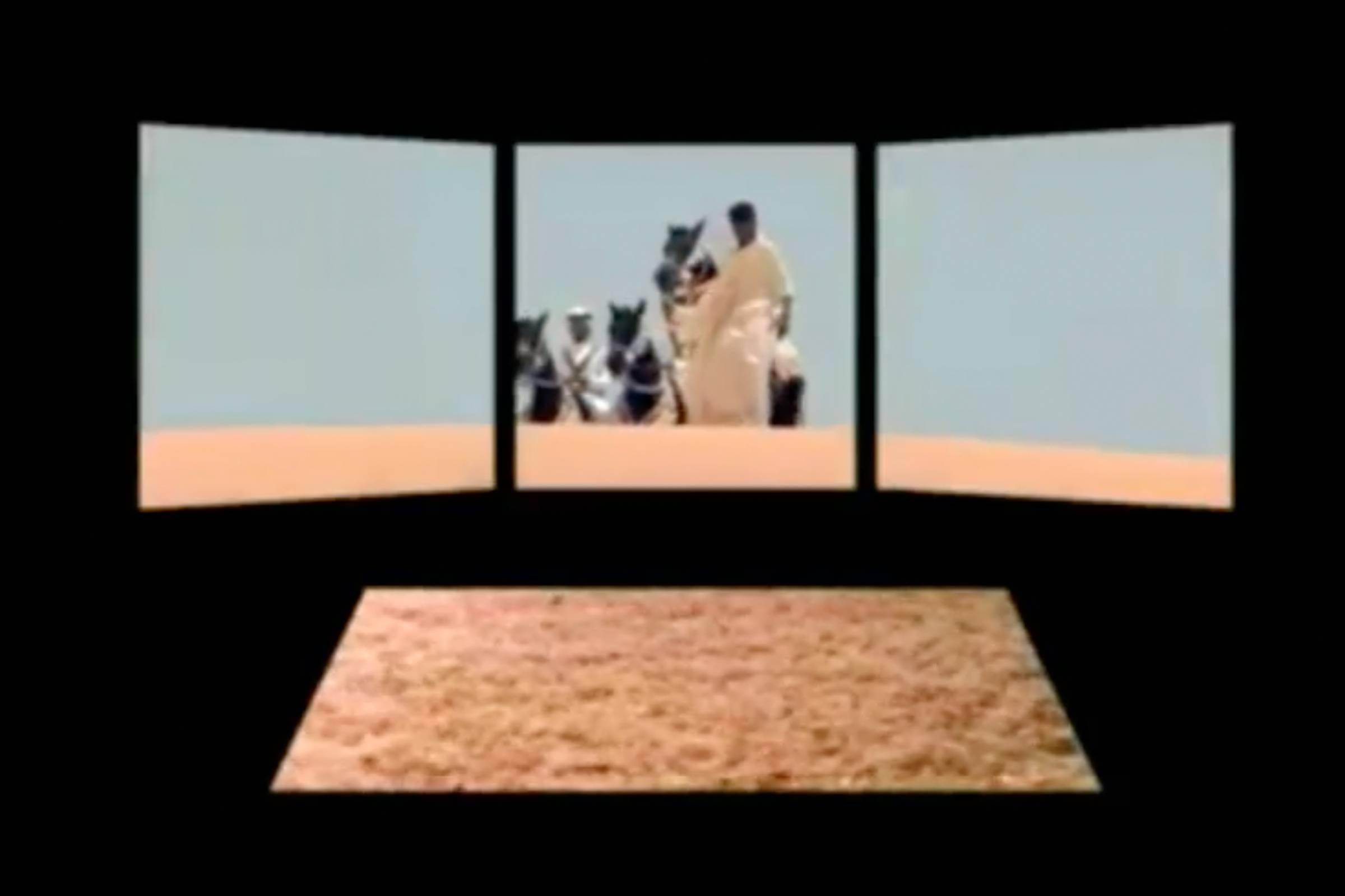 фильм «Жестокое лето» 2012