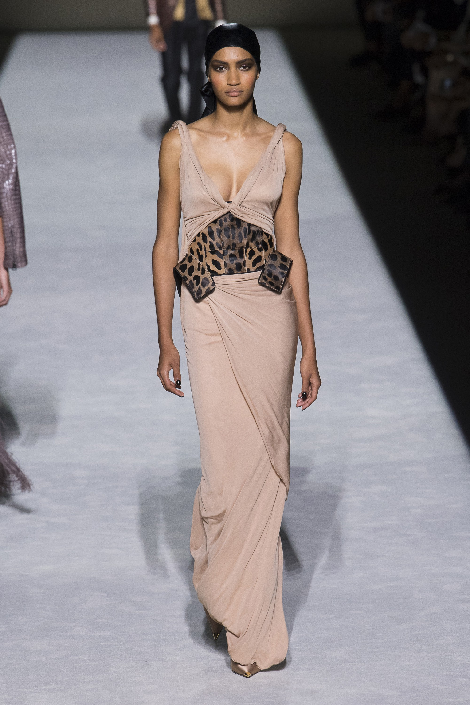 Tom Ford 2019 Ready To Wear