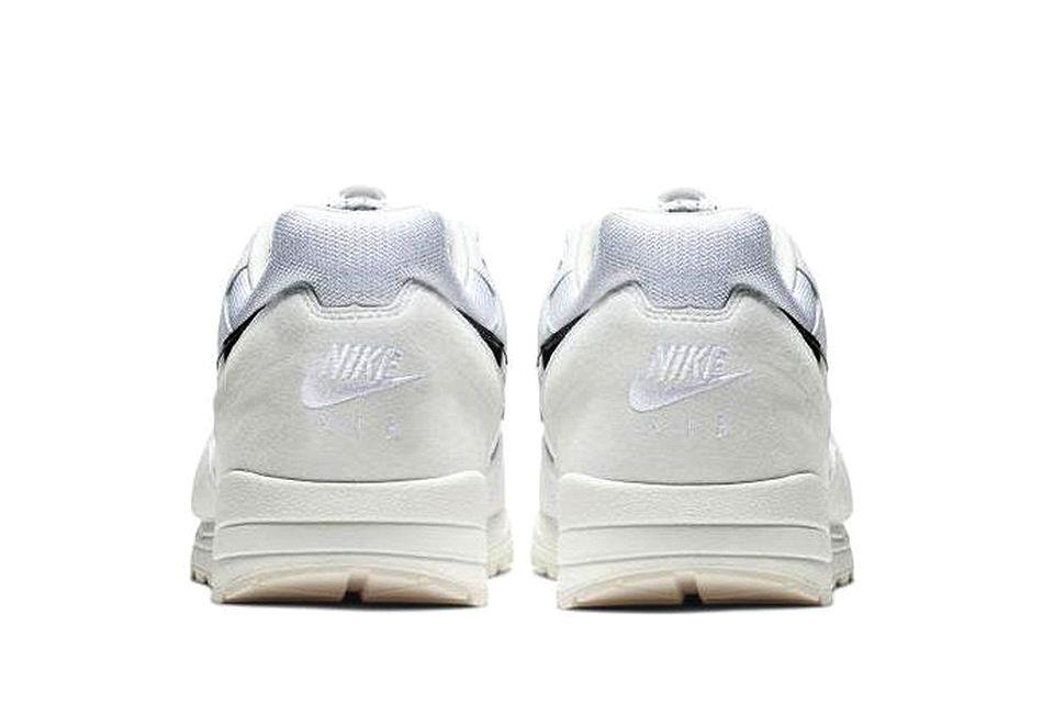 Fear of God x Nike Air Skylon II