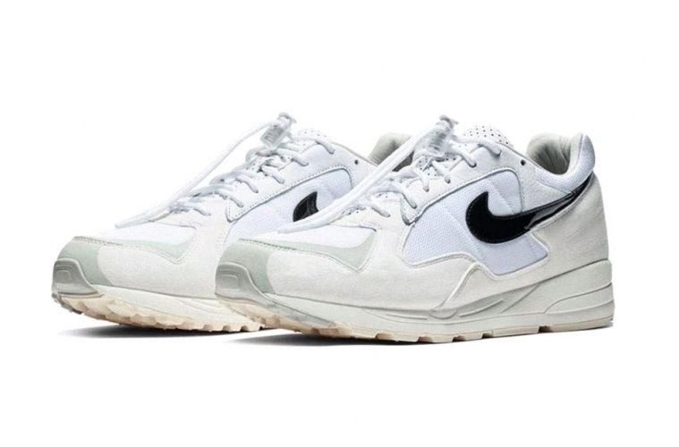 Fear of God x Nike Air Skylon II