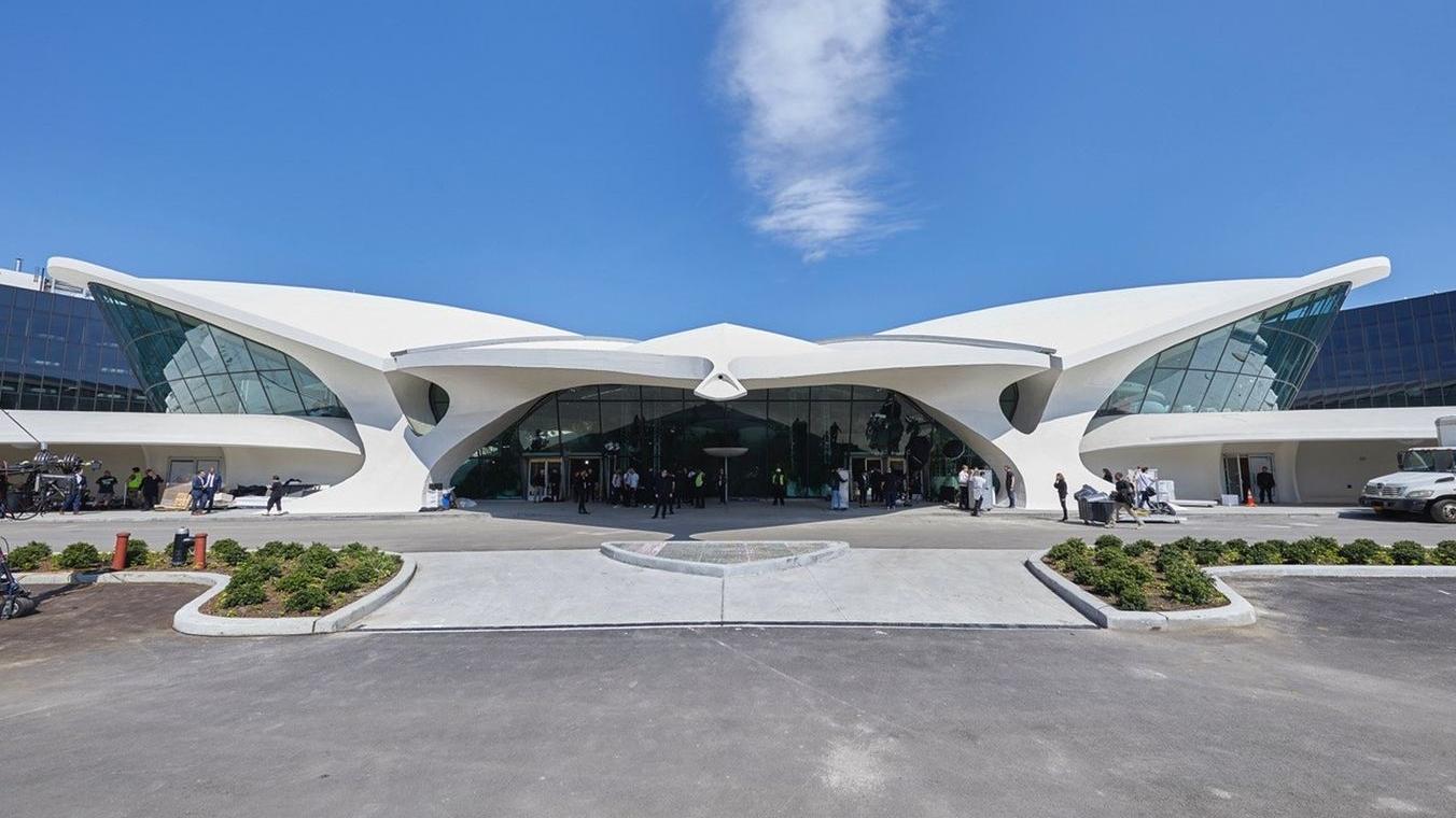 Louis Vuitton Resort 2020 - обзор круизной коллекции