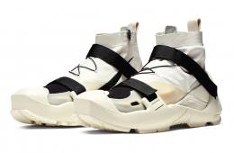 Nike x MMW Free TR 3 SP выйдут в четырёх расцветках