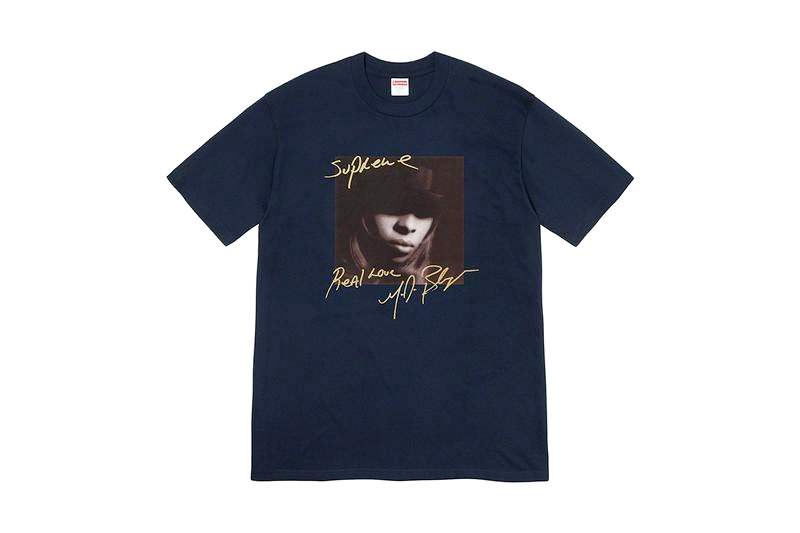 Supreme fall winter 2019 футболки 10 Молодежный Центр mcmag.ru