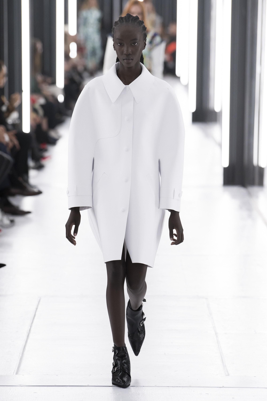Коллекция Louis Vuitton Spring/Summer 2019