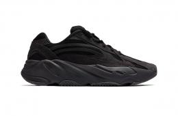 adidas Yeezy Boost 700 V2 «Vanta» - все подробности релиза
