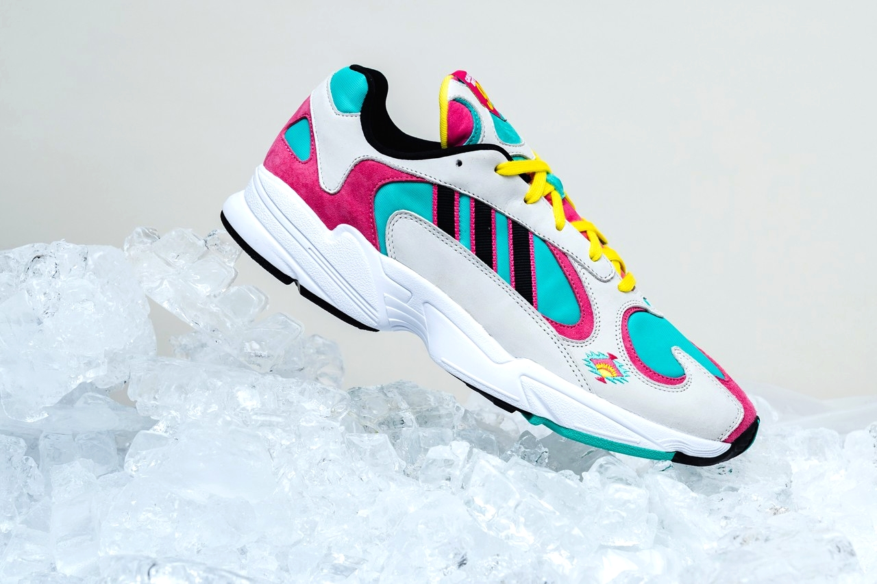 adidas x Arizona Ice Tea Yung-1