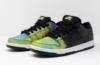 Civilist x Nike SB Dunk Low - детали релиза