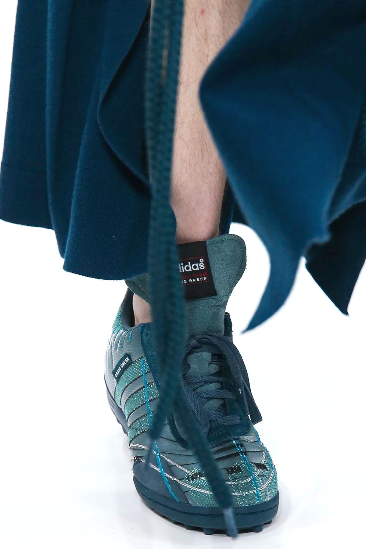 Craig Green Fall/Winter 2020 Menswear