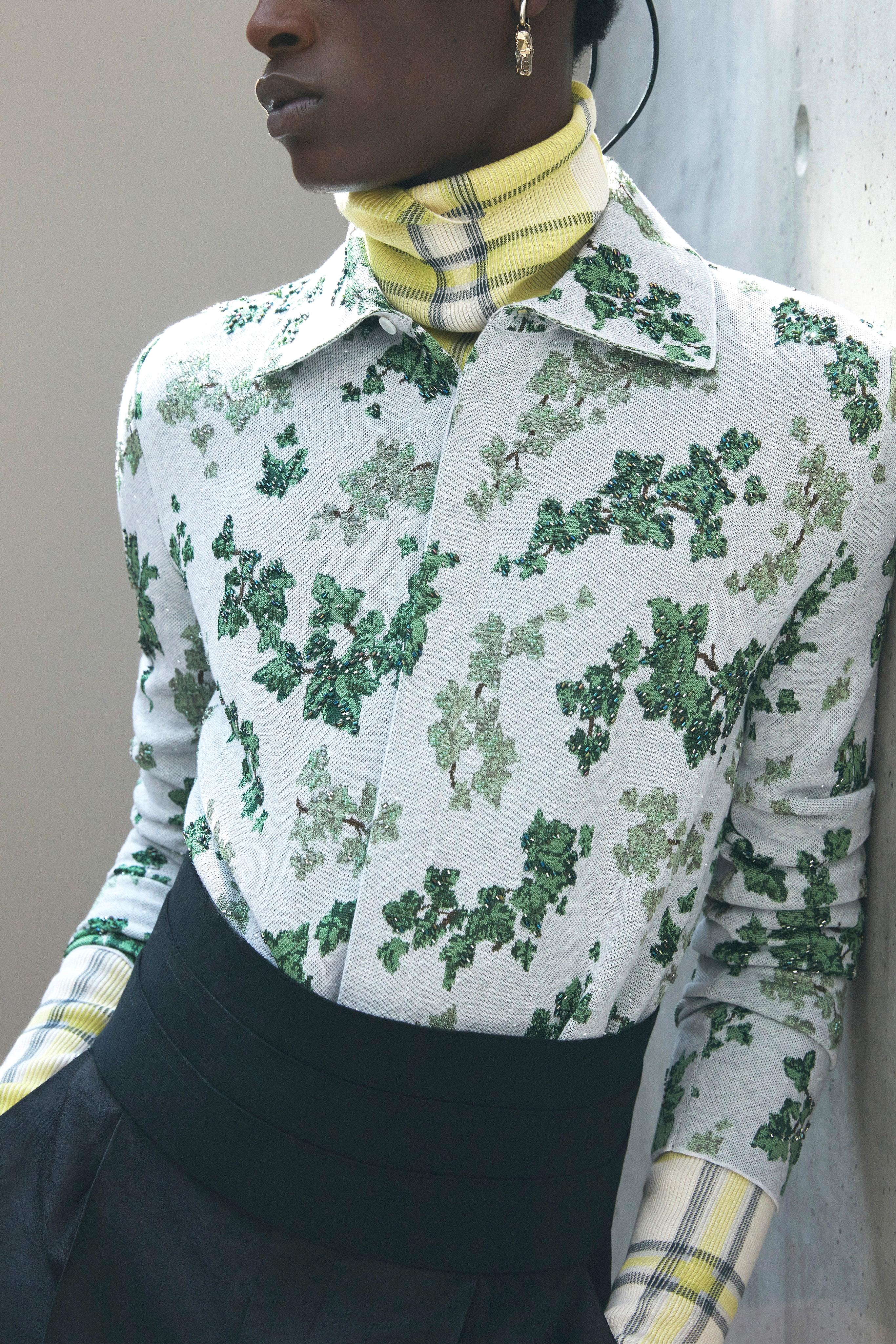 Dior Spring/Summer 2021 Menswear