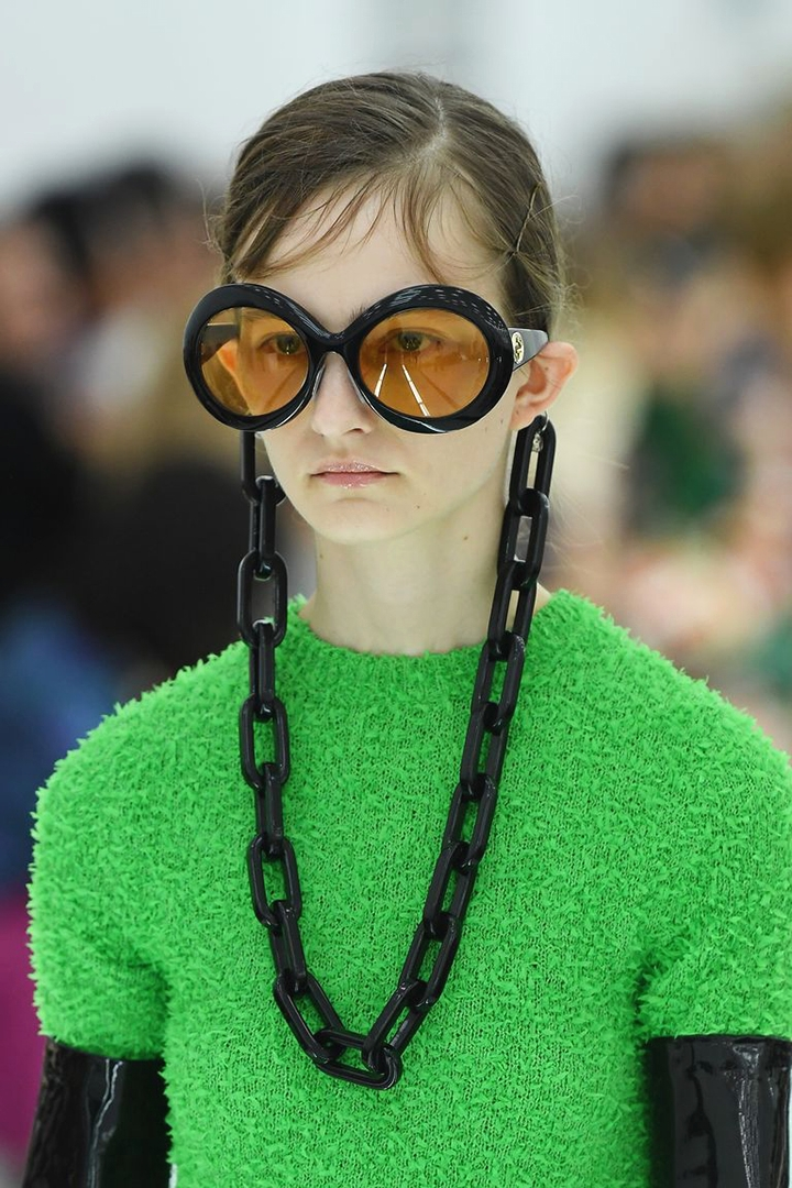 Gucci Spring/Summer 2020 Ready-to-Wear