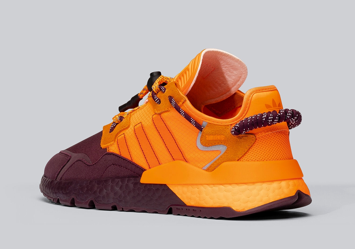 IVY PARK x adidas Nite Jogger