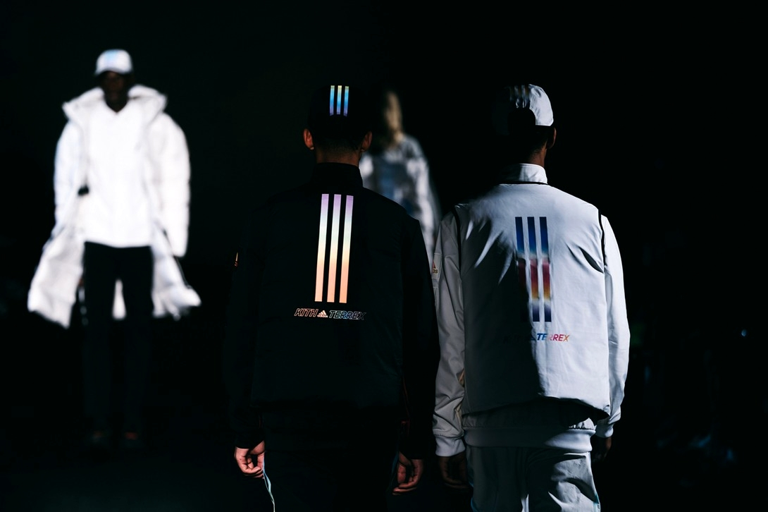KITH Air Spring-Summer 2020 Ready-to-Wear