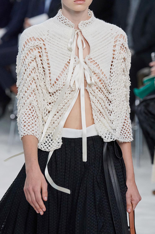 Loewe Spring Summer 2020 Ready-to-Wear