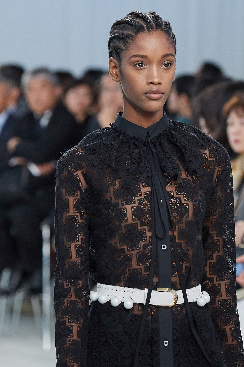 Loewe Spring Summer 2020 Ready-to-Wear