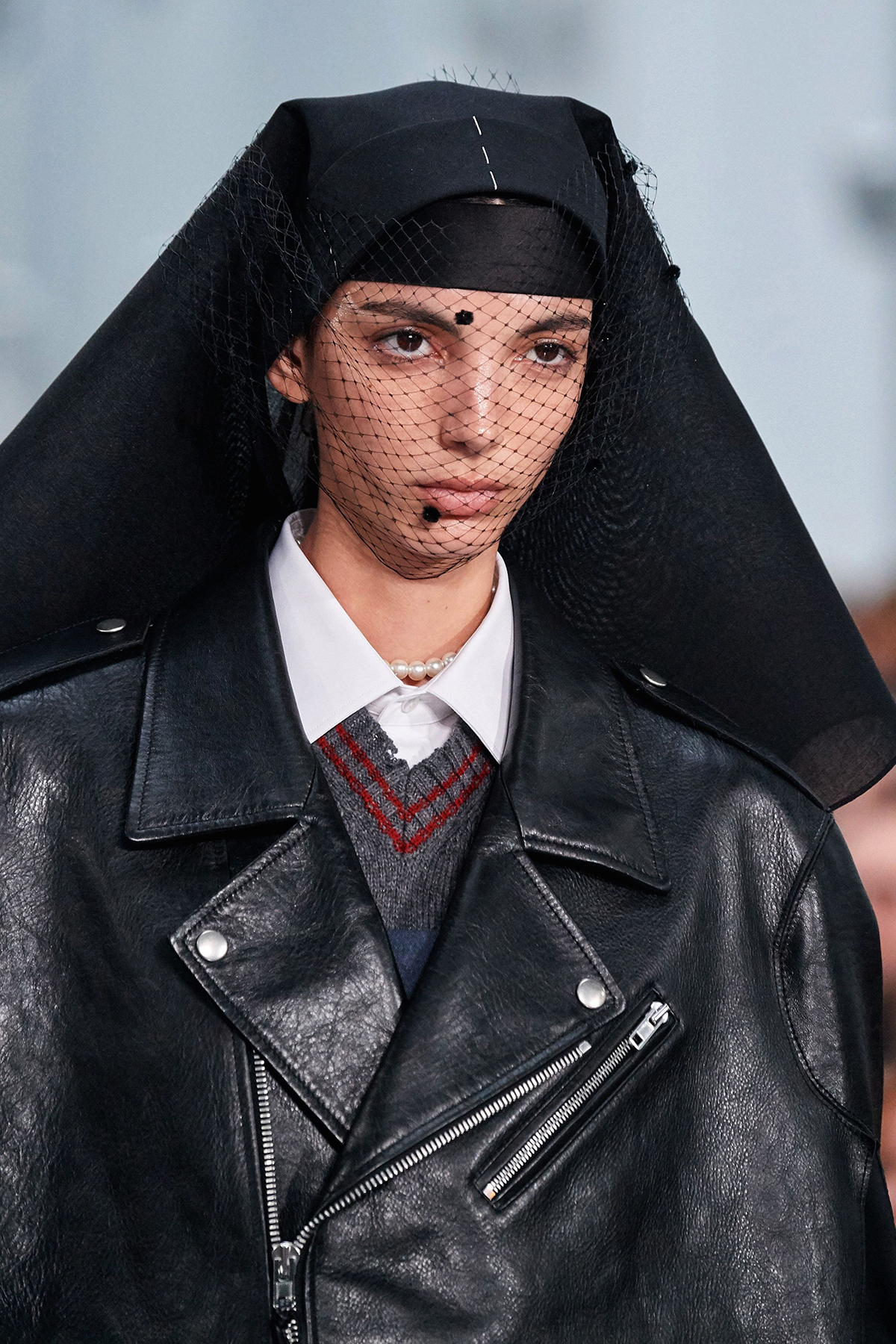 Maison Margiela Spring/Summer 2020 Ready-to-Wear