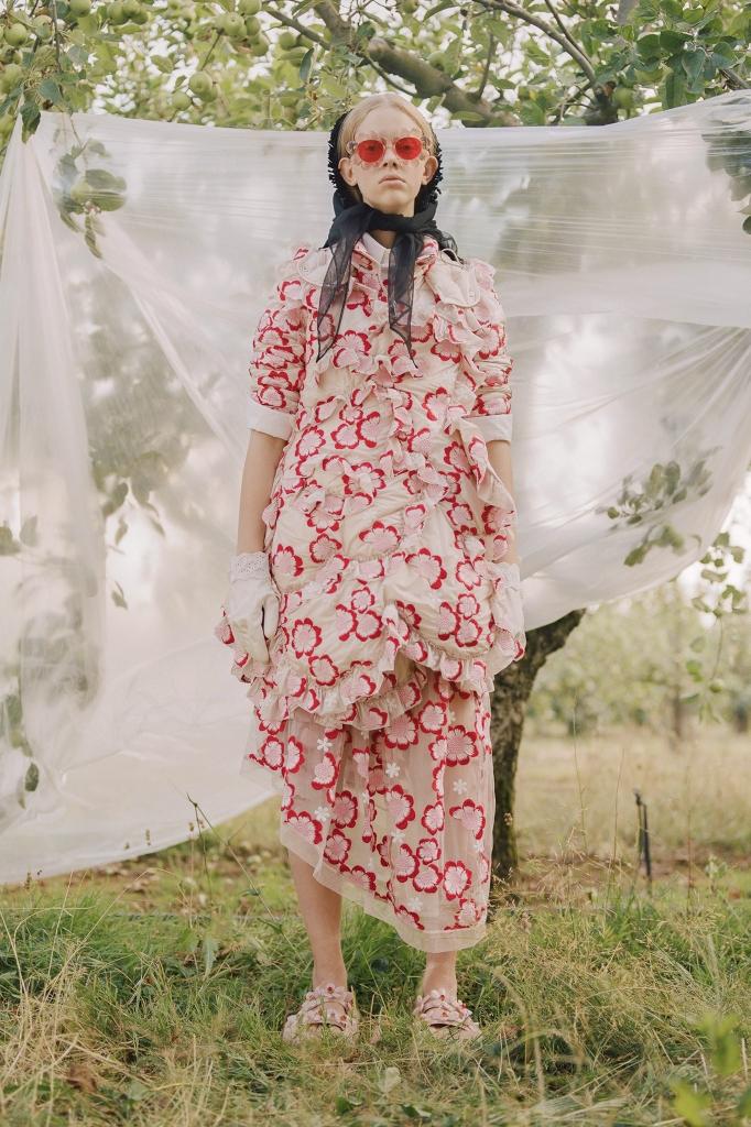 Moncler Genius Spring/Summer 2019