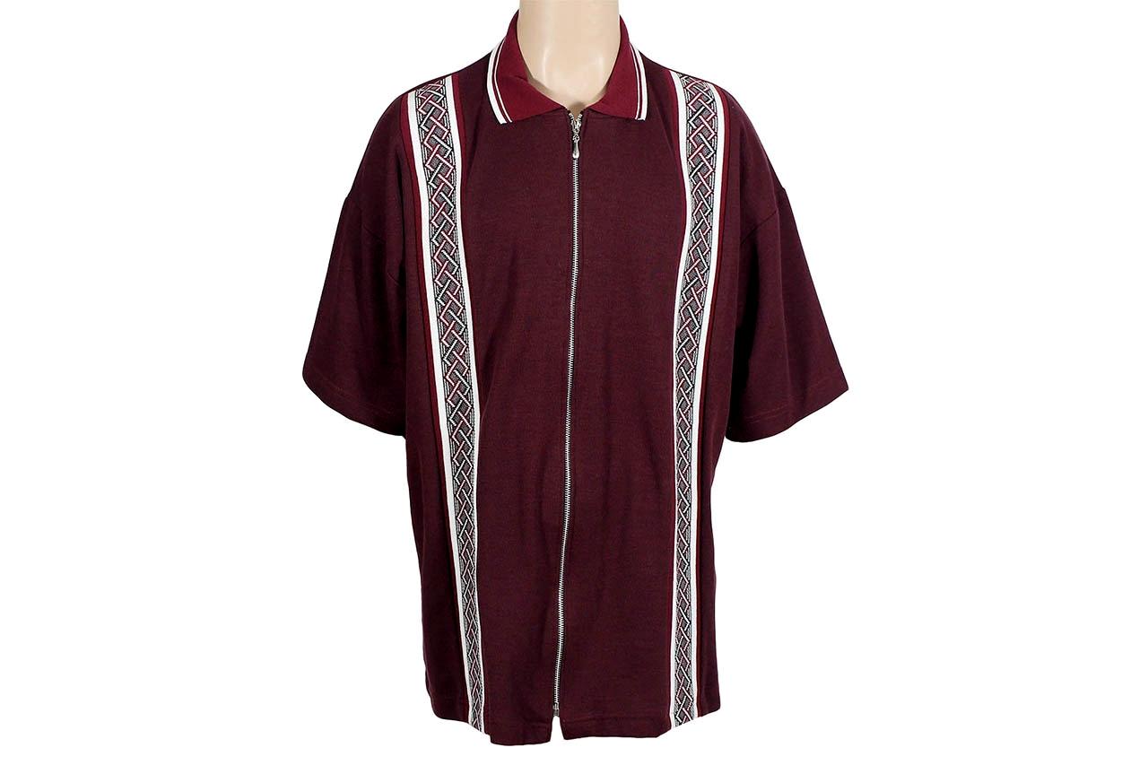 Рубашка Тупака Шакура