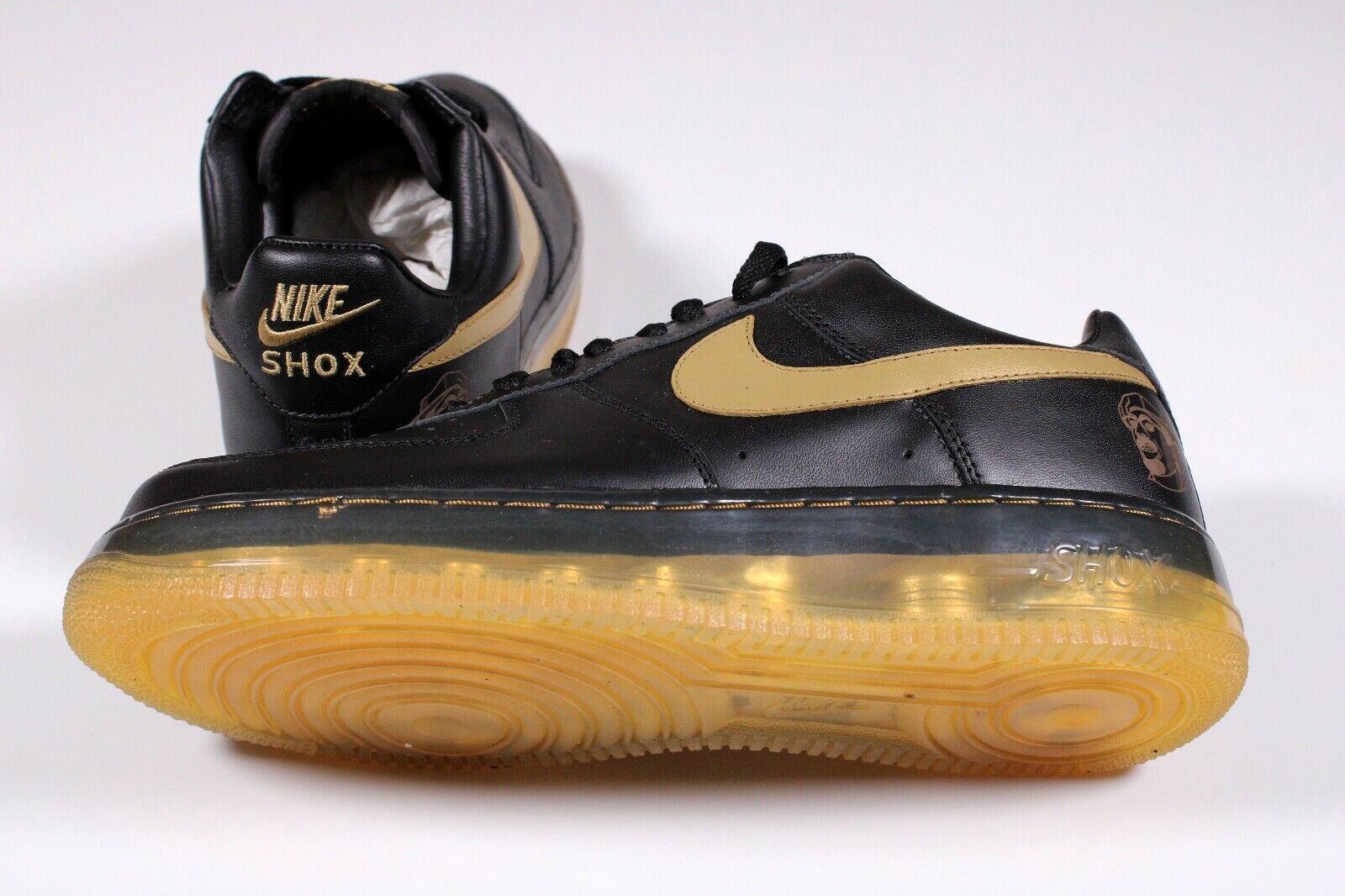 Сэмплы Nike Innovation Kitchen можно купить на eBay