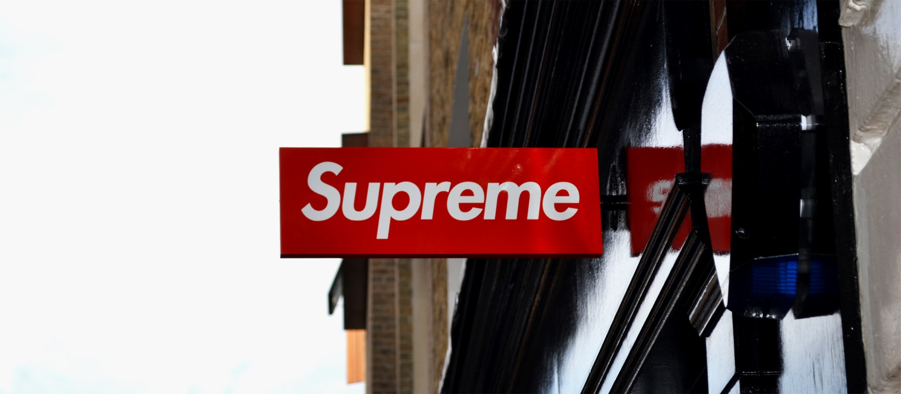 supreme shop