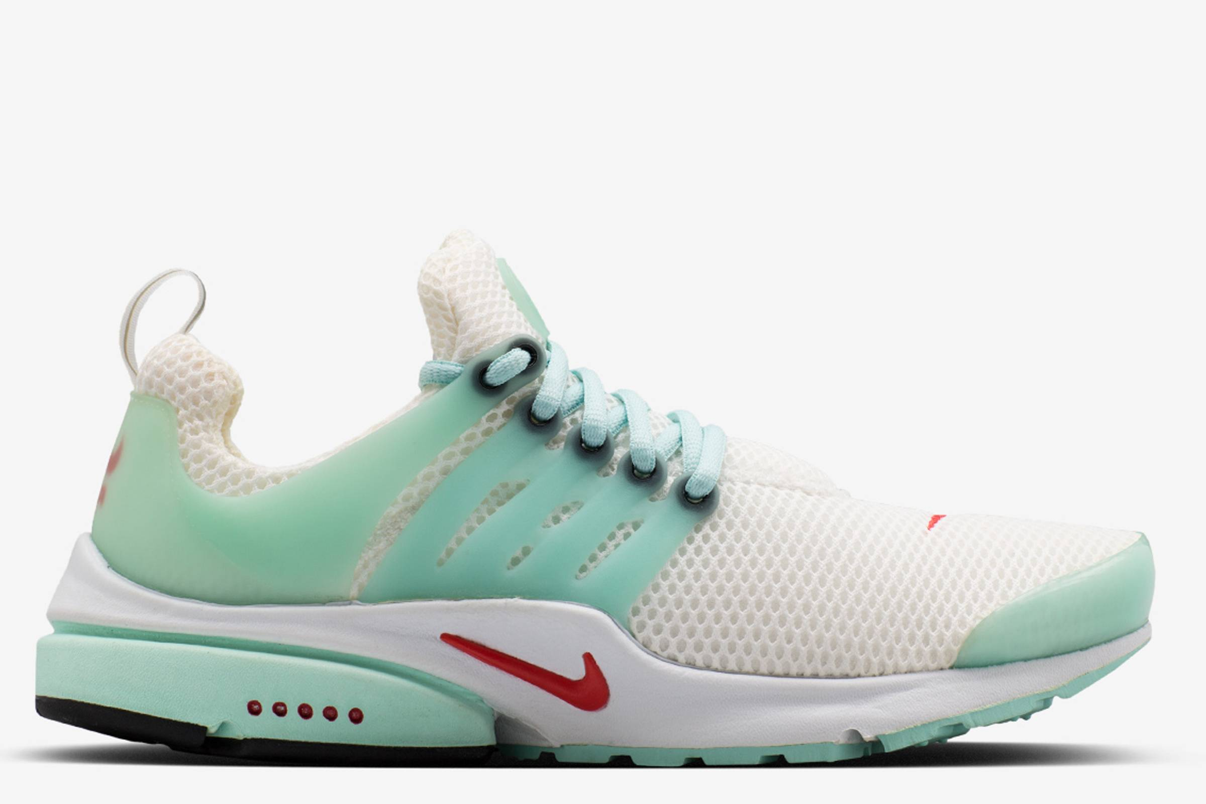 ef09fe98 История кроссовок Nike Air Presto - Молодежный Центр