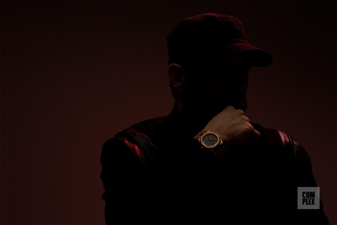 Последнее интервью Eminem на русском