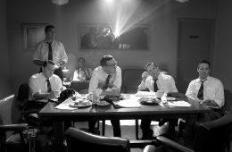 5 фильмов о журналистских расследованиях, которые стоит увидеть