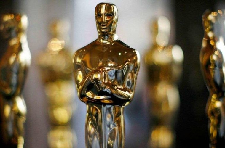Оскар-2018 победители