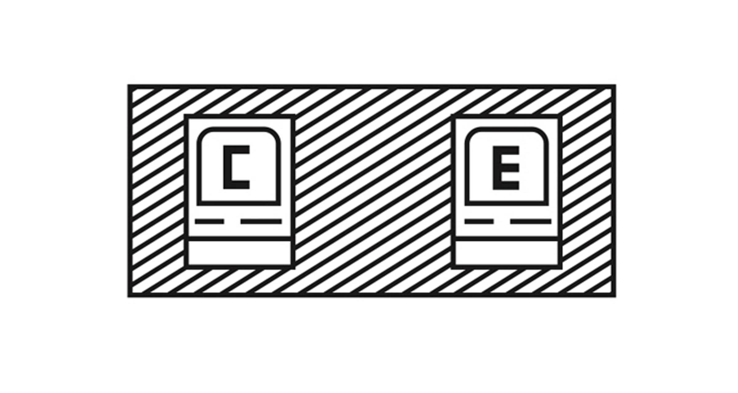 логотип cav empt