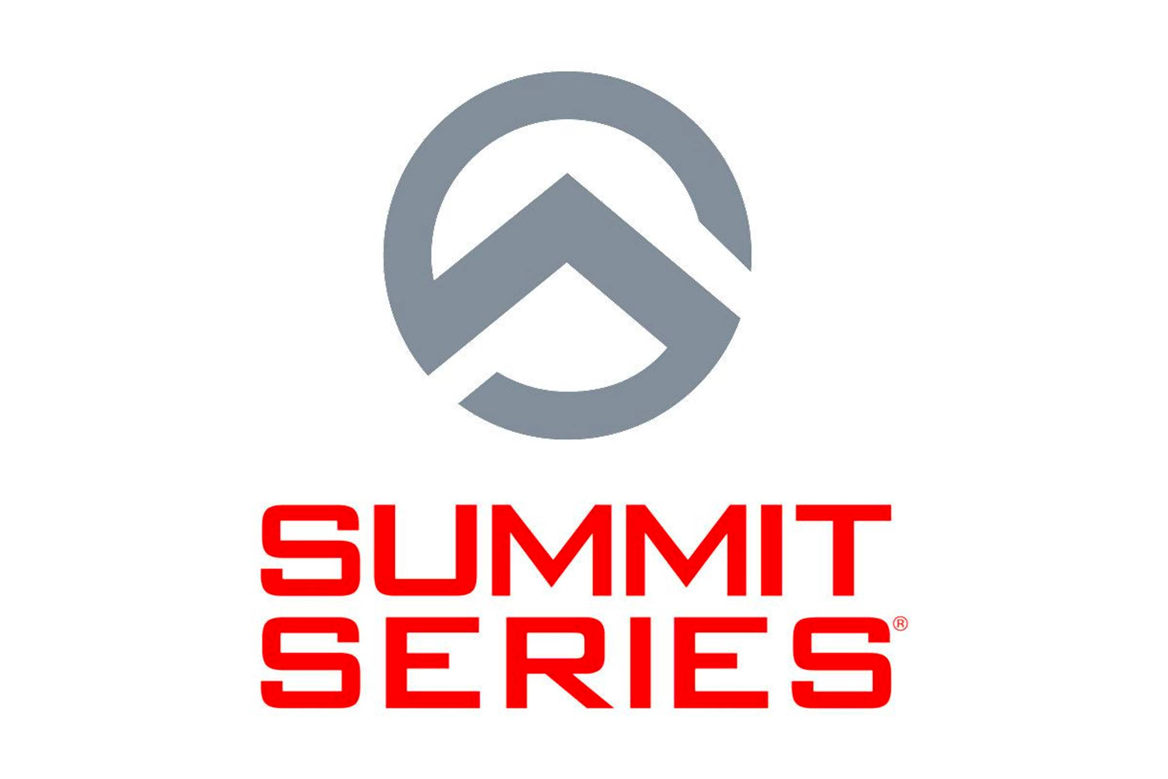 the north face Summit Series