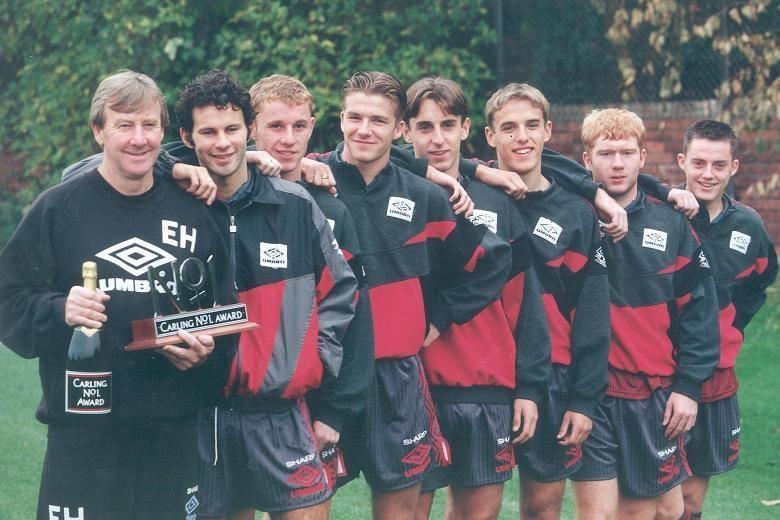 Класс' 92 Фильмы о футболе
