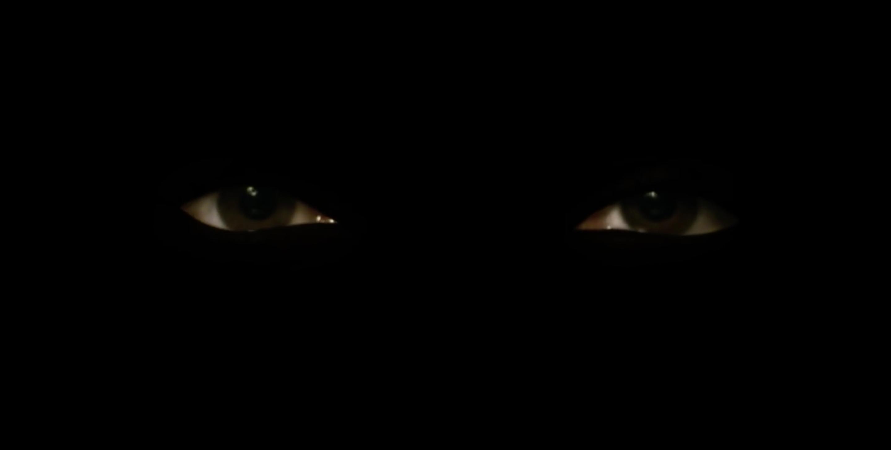 Кадр из клипа XXXtentacion - «SAD!»