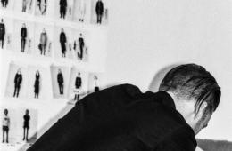 Мэтью Уильямс — жизнь и деятельность дизайнера ALYX и Givenchy