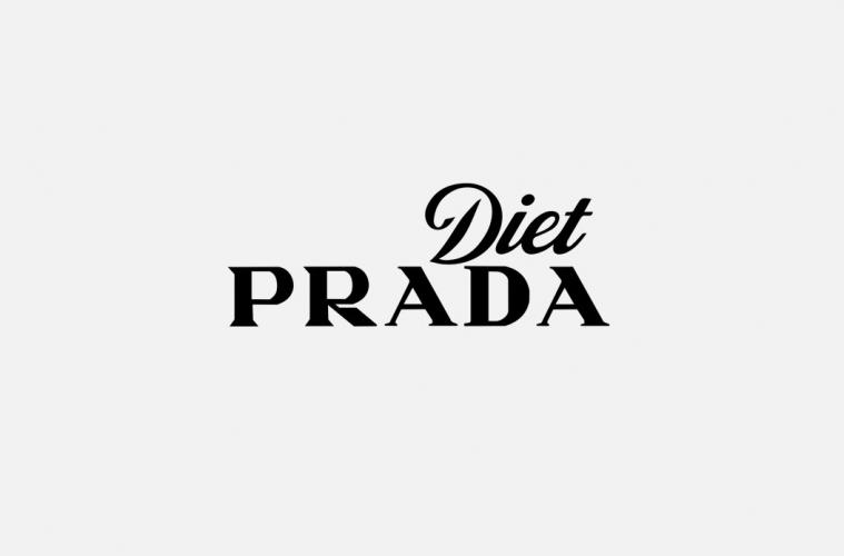 Diet Prada инстаграм