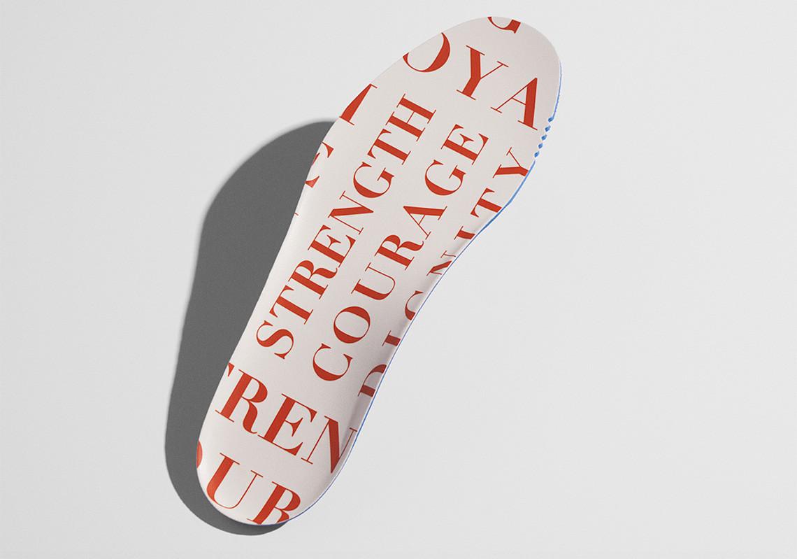 Nike LeBron 16 «Harlem Fashion Row» дата релиза