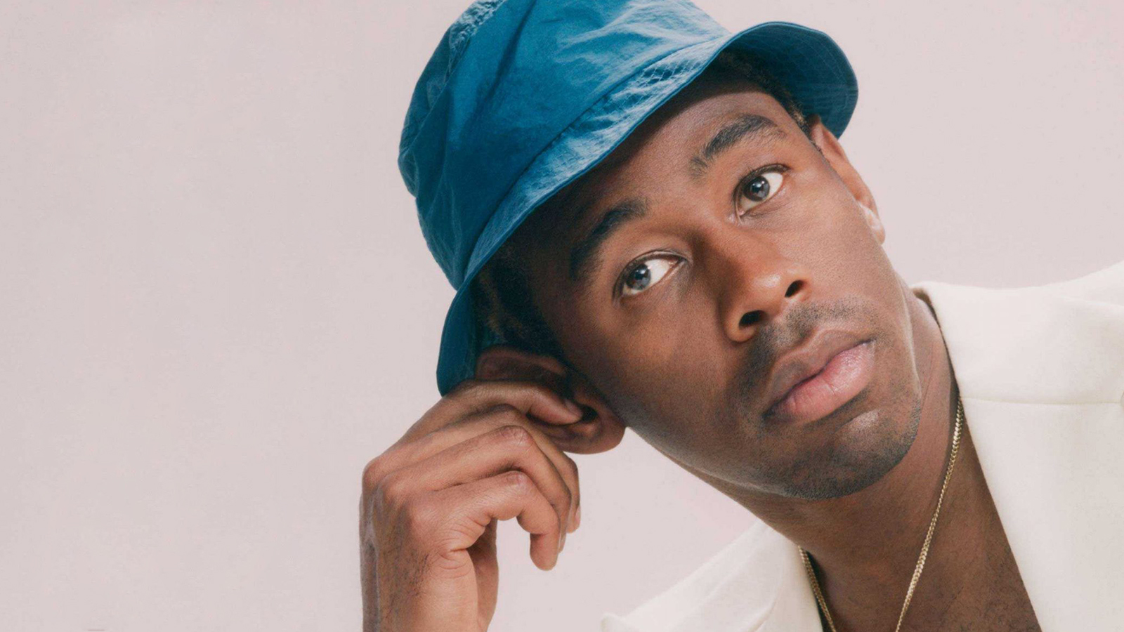 tyler the creator tamale lyrics genius lyrics - 929×929