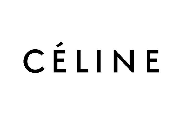 Стоимость одежды CÉLINE эпохи Фиби Файло выросла на 30%