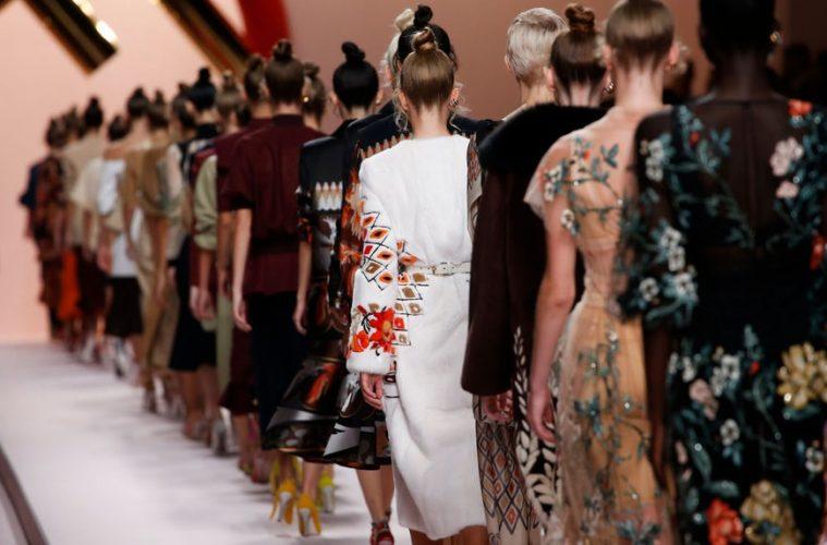 Почему движение против меха завоевывает всё больше сторонников в индустрии моды