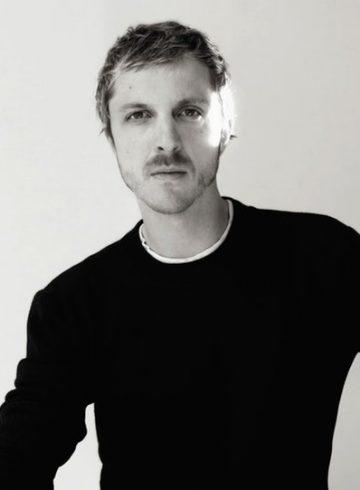 Новым приглашенным брендом Pitti Uomo стал Y/Project