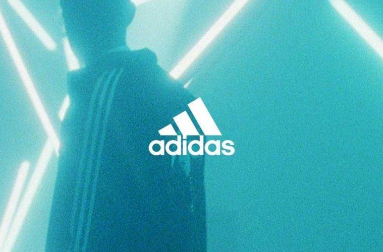 Creators Club - новая программа лояльности от adidas