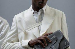 Тейлоринг возвращается в моду: объясняем, в каком виде и почему