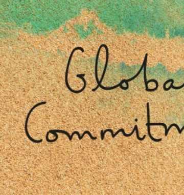 Burberry, Stella McCartney и H&M подписали соглашение по борьбе с пластиком