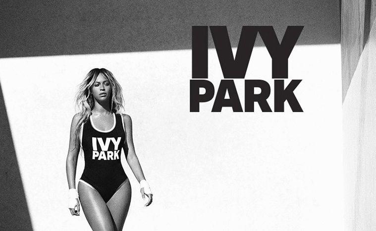 Beyoncé выкупила IVY PARK у Филиппа Грина, обвиненного в сексуальных домогательствах