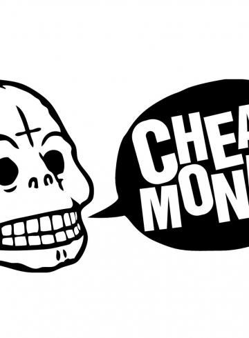 H&M закрывает бренд Cheap Monday