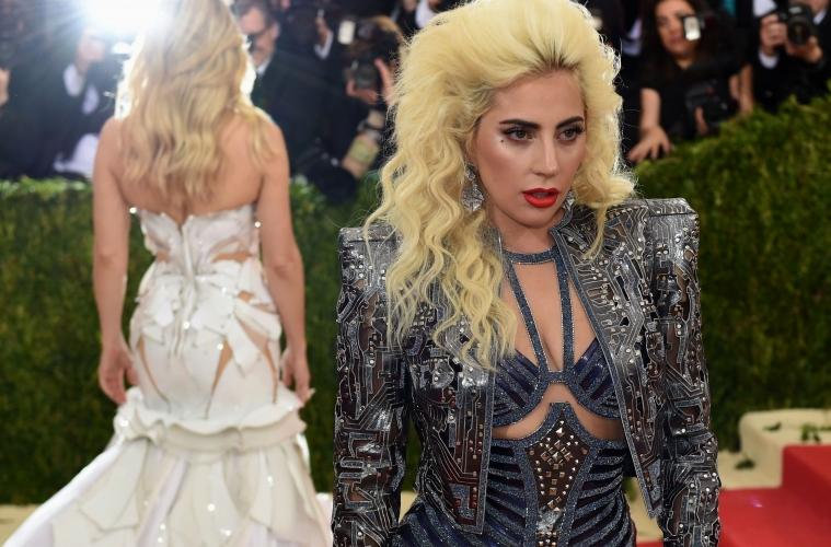 Met Gala 2019 - всё, что нужно знать о «модном Оскаре»