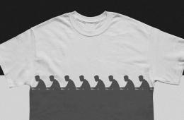 Почему заводы по производству одежды используют рабский труд