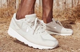 Близится релиз Fear of God x Nike Skylon 2